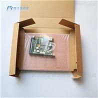 贝加莱伺服驱动器配套集成模块8AC140.61-3