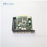 8AC131.60-1贝加莱伺服驱动器卡件