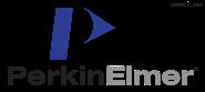 美國PE霧化器氬氣箍圈珀金埃爾默光譜耗材