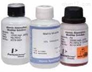 美国PE试剂硝酸钯用于石墨炉 50mL