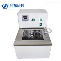 上海助蓝ZLG-G303高温循环油槽规格厂家直销