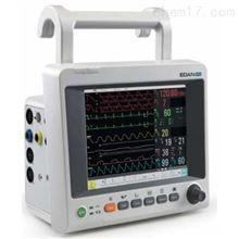 iM50A理邦iM50A多參數監護儀