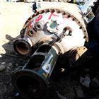 河北出售2000升90公斤磁力高压反应釜定金