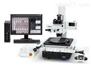 机械和电动工业显微镜 STM7