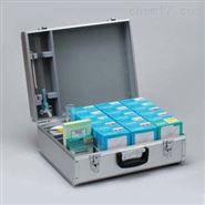 WAS-E簡易應急水質檢測儀(包郵)