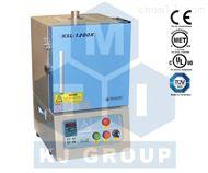 KSL-1200X 1200℃箱式炉(7.2L)