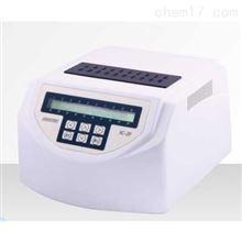 LBY-XC20B普利生LBY-XC20B全自動紅細胞降率測定儀