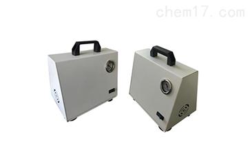 无油真空泵JC-ZKB-30(国产)