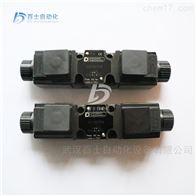 迪普马电磁阀DS3-S4/11N-A110K1