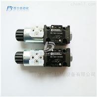 迪普马电磁阀DS3-TA02/11N-D24K1