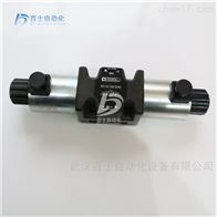 DUPLOMATIC电磁阀DS5-S3/12N-D24K1