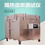 GJL-3型GJL-3型防火涂料隔热效率及耐火极限试验炉