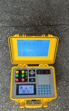 HTRLY高性能变压器容量测试仪