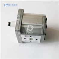 DUPLOMATIC齿轮泵GP30394R95F20N