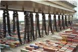 工字钢电缆滑车厂家