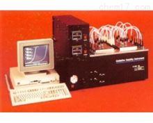 OSI-24油脂氧化稳定性测定仪