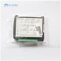 DUPLOMATIC放大器EDM-M31111/30E0-B