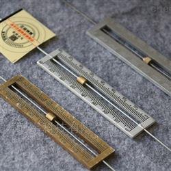 HD不锈钢探针煤质化验仪器胶质层测定仪