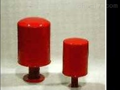 贺德克过滤器价格,KHB-25-F6-11141-02X