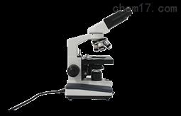 XSP系列-3CA单目显微镜