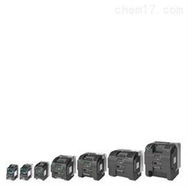 6SL3210-5BB13-7UV1