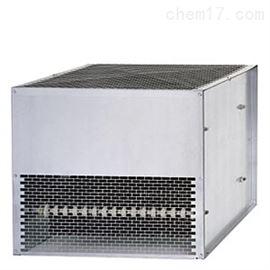6SL3000-1BH32-5AA0