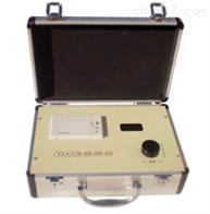 土壤养分测定仪SY-3A