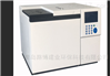 LB-8860型氣相色譜儀 氣體檢測 廠家直銷