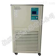 负20度低温恒温反应浴槽DHJF-2020