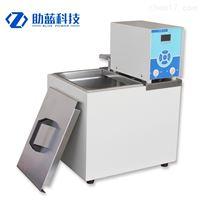 ZL-G-20/30L透明循環加熱水槽