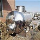 废旧化工设备高价回收