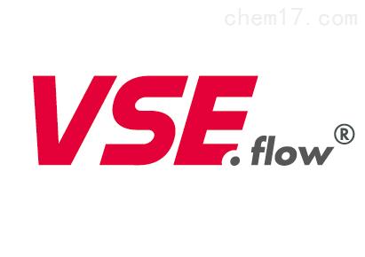 VS0.02GPO12V-12A11现货VSE齿轮流量计