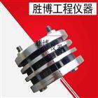 GBT7759-2015橡胶压缩变形器