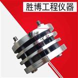 GBT7759-2015GBT7759-2015橡胶压缩变形器