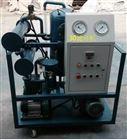 立式离心真空滤油机电力系统