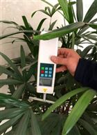 植物抗倒伏测定仪SYN-KDF