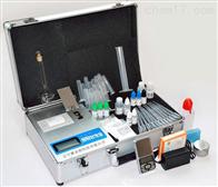 土壤肥料养分测定仪TYS-100C