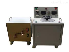 ZD9303G大电流试验成套装置