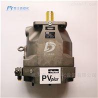 PARKER柱塞泵PV140R1K1T1NMR1