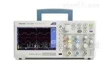 TBS1102B数字存储示波器TBS1102B