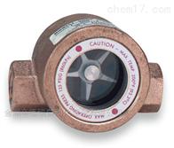 SFI-100-1/4美国Dwyer德威尔流量指示器SFI-100-1/4