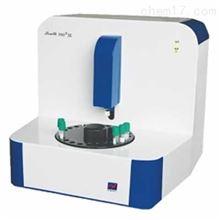 South990jk重慶南方South990jk全自動血流變分析儀