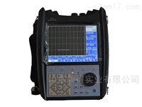 HD-TS-95数字式超声波探伤仪 HD-TS-95