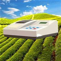 土壤养分测定仪SYK-Q7