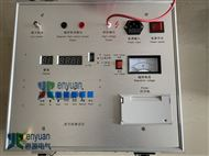 YSBZ6000真空度测试仪