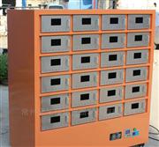 LM11-OPW4土壤样品干燥箱