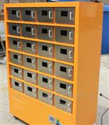 TRX-24净化吸附式土壤干燥箱