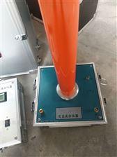 HTFRC易携带30KVA/100KV交直流高压试验变压器