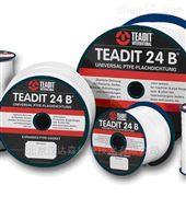 TEADIT连接板 NA 1002