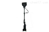 LBSVESS-CDHH手持式林格曼黑度仪黑烟识别器